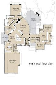 One Level Home Floor Plans Colors 17 Best Beach House Plans Images On Pinterest Beach House Plans