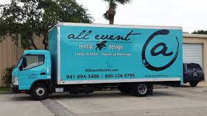 All Event Rental Box Truck | Suncoast Wraps Preowned Rental Trucks For Sale California Nevada Nsf Relocation Will Mean Changes To Some Lostanding Program Moving Truck Calimesa Atlas Storage Centersself Why American Are The Only We Offer Flex Isuzu 2 Tonnes Cheap Cars Penske Reviews Companies Comparison Everything You Need Know About Renting A Uhaul Enterprise Cargo Van And Pickup