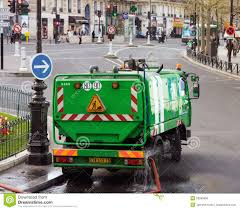 Paris Green Sanitation Truck Editorial Image - Image Of Supply ... 116 Scale Friction Powered Toy Recycling Garbage Truck Green 143 Eeering Alloy Roller Cars Sanitation Old Purple Ford Cseries Garwood Lp900 Rear Load Dsny New Yorks Trucks Youtube 1996 Intertional 2574 For Sale Auction Alleged Drunk Driver From Whitestone Has Runin With Sanitation Heil Halfpack Freedom Front Loader Trash Driving Driver For Private Hauler Arraigned Allegedly 2009 Sterling Acterra Or Shandp Children Kids Toys Inertia Interactive W Light Sound Randomly Selected
