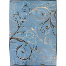American Art Decor/ Washable Ruggables – RV Tips Discount Club 20 Off Veneta Blinds Coupons Promo Discount Codes Wethriftcom Ruggable Lowes Promo Code 810 Construydopuentesorg 15 Organic Weave Fascating Tile Discount World Of Discounts Washable Patchwork Boho 2pc Indoor Outdoor Rug The 2piece System Joann Trellis Gate Rich Grey White 3 X 5 Wireless Catalog Coupon Code Free Shipping Clearance Dyson Vacuum Bob Evans Military