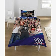 bedroom cool wwe bedroom accessories ideas 2017 thai thai