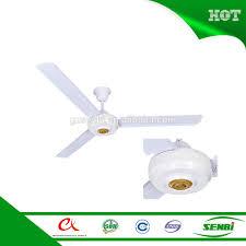 Encon Ceiling Fan Switch by 100 Smc Ceiling Fan Remote Control Indoor Ceiling Fans