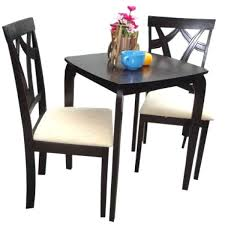 2 Seater Dining Set Table For Sale Philippines