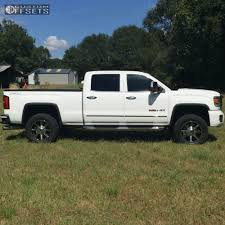 Wheel Offset 2015 Gmc Sierra 2500 Hd Slightly Aggressive Leveling Kit 1965 Gmc Pickup Truck Youtube C10 Fast Lane Classic Cars Photo Gallery 2500 3500 View Source Image 6466 Pinterest And Chevrolet Stepside Advance Auto Parts 855 639 8454 20 Short Bed Southern Kentucky Classics Chevy History The Buyers Guide Drive Car Brochures 1973 1999 Gmc Sierra 1500 Moto Metal Mo970 Rancho Leveling Kit What Ever Happened To The Long Bed