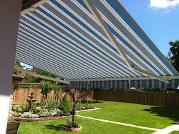 Awning Maintenance | Roll-A-Way Power AwningsRoll-A-Way Power Awnings Shademaker Bag Awning Best Fabric Ideas On Organization Patio Awning Maintenance 28 Images Image Gallery Tripleaawning Service And Maintenance Jamestown Party Tents Motorized Retractable Awnings Ers Shading San Jose Now Is The Time For Window The Martzolf Group Guion Mountain Home Ar General Store And Cabin Midstate Inc Seam Repair Ing A Sunbrella Canvas Commercial Canopies Chicago Il Merrville Co Okagan Sign Opening Hours 2715 Evans