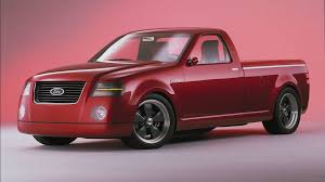 100 Phoenix Craigslist Cars And Trucks The 2001 Ford Lightning Rod Concept Is For Sale On