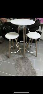 mömax küche esszimmer in baden württemberg ebay