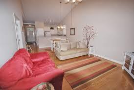 114 market street lofts wilmington nc wilshire townhomes bedroom
