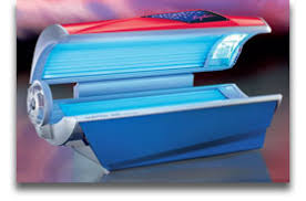 Ergoline Tanning Beds by Sun Ergoline Ambition 200 250 300 Same Acrylic Tanning Bed Parts
