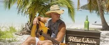 Kenny Chesney Old Blue Chair Live by Chesney U0027s Blue Chair Bay Rum Launch Contest Allowing One Winner To