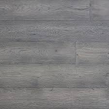 Contemporary Trend Grey Hardwood Floors Latest Beautiful Primco Inside O