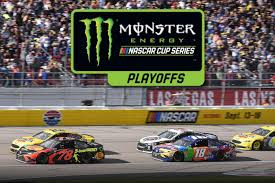 NASCAR Races To Las Vegas Headlined By Marquee Events To Launch ... Nascar Kicks Off Truck Race Weekend In Las Vegas Local 2018 Pennzoil 400 Race At Motor Speedway The Drive 12obrl S118 Trucks Series Winner Cory Adkins Poster Ticket Package September 2019 Hotel Rooms Kyle Busch Scores Milestone Camping World Truck Nv 28th Auto Sep 14 Playoff Wins His 50th At Missing Link Official Home Of Motsports Westgate Resorts Named Title Sponsor Holly Madison Poses As Grand Marshall Smiths 350 Nascar Wins Hometown
