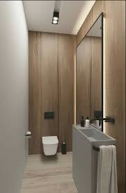 cocoon toiletroom design inspiration inox bathro