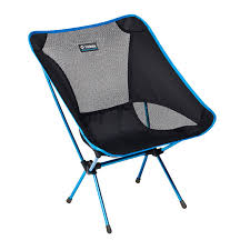 Alps Mountaineering Escape Camp Chair by Insider U0027s Guide To Yosemite National Park Huckberry