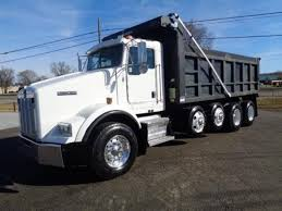 Kenworth Dump Trucks In Virginia For Sale ▷ Used Trucks On ... Kenworth W900 Dump Trucks For Sale Used On Buyllsearch In Illinois For Dogface Heavy Equipment Used 2008 Kenworth T800 Dump Truck For Sale In Ms 6433 Truck Us Dieisel National Show 2011 Flickr Mason Ny As Well Isuzu Ftr California T880 Super Wkhorse In Asphalt Operation 2611 Gabrielli Sales 10 Locations The Greater New York Area By Owner And Rental Together With