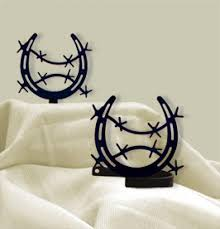 Antler Curtain Tie Backs by Wrought Iron Curtain Tie Backs Iron Window Treatments