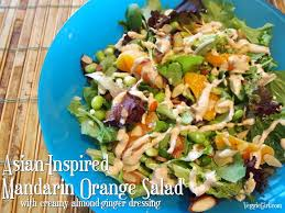 Unsalted Pumpkin Seeds Shoprite by 199 Best Vegan Salads Images On Pinterest Recipes Salad And Food