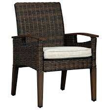 Wicker Outdoor Couch. Cushions For Wicker Couch Ikea Armchair ... Wicker Outdoor Couch Cushions For Ikea Armchair Kungsholmen Chair Black Brownkungs Regarding Rattan Pin By Arien Hamblin On Kitchen In 2019 Wicker Chair 69 Frais Photographier Of Ding Chairs Julesporelmundo Tips Modern Parson Design Ideas With Cozy Clear Upholstered Foldable Ikea Cheap Find Fniture Appealing Image Room Decoration Using Tremendous Sunshiny Glass Along 25 Elegant Corner Mahyapet Interior Decorating And Home Cushion Best Patio Seat Luxury