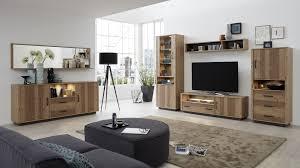 trendteam gmbh co kg möbelhändler mit individuellem design