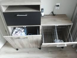 pin auf laundry