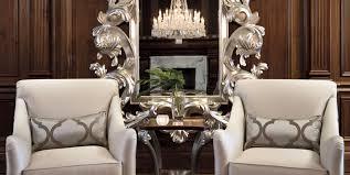 100 Chicago Penthouse Mr Denos Clive Christian Furniture Co