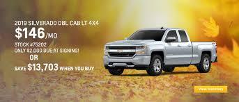 New Chevy Dealer In Lansing | Used Car Dealer Lansing | Shaheen ...