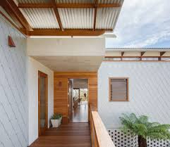 100 Architecture For Houses Australian Blog Dunn Hillam Architects