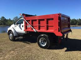 35 Ford F750 Dump Truck Ub1d – Ford.alimb.us 2015 Ford F750 Dump Truck Insight Automotive 2019 F650 Power Features Fordcom 2009 Xl Super Duty For Sale Online Auction Walk Around Youtube Wwwtopsimagescom 2013 Ford Dump Truck Vinsn3frwf7fc0dv780035 Sa 240hp Model Trucks With Off Road As Well 1989 F450 Or Used Chip Page 5 1975 Dumping 35 Ford Ub1d Fordalimbus 2000 Dump Truck Item L3136 Sold June 8 Constr F750 4x4 F 750