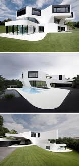 Futuristic Interior Design Concept Exterior Cool With Fantastic ... Architecture Futuristic Home Design With Arabian Nuance Awesome Decorating Adorable Houses Bungalow Cool French Interior Magazines Online Bedroom Ipirations Designs 13 White Villa In Vienna Homey Idea Unique Small Homes Unusual Large Glass Wall 100 Concepts Fascating Living Room Chic Of Nice 1682 Best Around The World Images On Pinterest Stunning Japanese Photos Ideas Best House Pictures Bang 7237