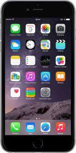 Apple iPhone 6 repair services repair display screen speaker