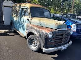 100 1948 Dodge Truck New Wiring For Mopar Flathead Forum P15d24