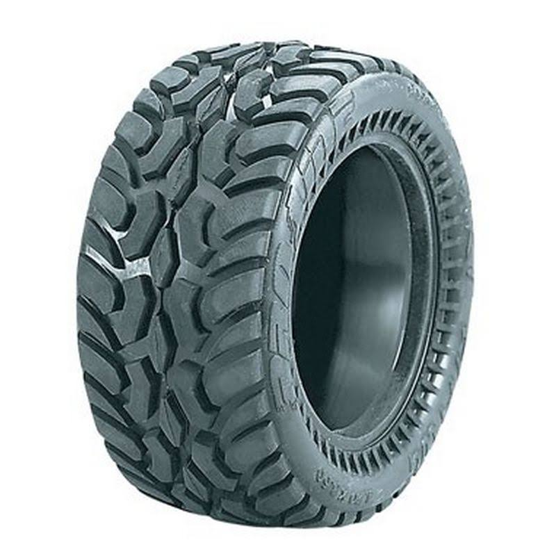 "Pro-Line Racing 1071-00 Dirt Hawg I 2.2"" M2 All Terrain Buggy Rear Tires"