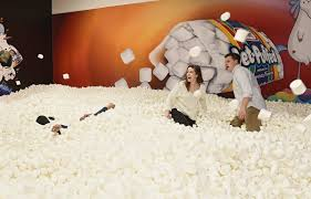 8 Things To Know Before You Visit Candytopia In Atlanta ... Coupon Code Snapfish Australia Site Youtube Com Inside Nycs New Cyland On Steroids Candytopia Tour Huge Marshmallow Pool Is Real Dallas Woonkamer Decor Ideen Fkasfanclub Joe Weller Store Discount Code Thornton And Grooms Coupon The Comedy Codes 100 Free Udemy Coupons Medium Tickets For Bay Area Exhibit Go Sale Today Wicked Tickets Nume Flat Iron Now Promo Green Mountain Diapers What You Need To Know About This Sugary