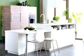 cuisine ikea beige cuisine en cuisine ikea ringhult stunning awesome