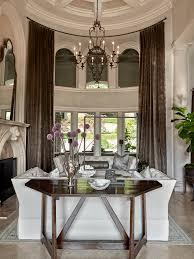 100 Interior Design Transitional Forest Hills Tuscan Nashville