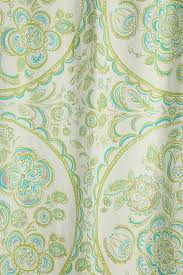J Queen Valdosta Curtains by 103 Best Bath And Shower Curtains Images On Pinterest Home Room