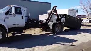 F-750 Hooklift Truck For Sale - YouTube For Review Demo Hoists For Sale Swaploader Usa Ltd Hooklift Truck Lift Loaders Commercial Equipment 2018 Freightliner M2 106 Cassone Sales And Multilift Xr7s Hiab Flatbed Trucks N Trailer Magazine F750 Youtube 2016 Ford F650 Xlt 260 Inch Wheel Base Swaploader In 2001 Chevrolet Kodiak C7500 Auction Or Lease For 2007 Mack Cv713 Granite Hooklift Truck Item Dc7292 Sold Hot Selling 5cbmm3 Isuzu Garbage Hooklift Waste