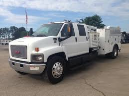 Gmc Topkick C6500 Service Trucks / Utility Trucks / Mechanic ... Gmc Trucks In Arkansas For Sale Used On Buyllsearch 1997 Chevrolet Topkick C6500 12 Flatbed Truck For Sale By 2004 Gmc Topkick Service Utility Redding 10 Wallpaper Buses Wallpaper Collection 2006 C7500 Flatbed Truck Item Da3089 Sold S C5500 Colossus Truckin Magazine 1994 Db1304 May 4 T 1991 Topkick Single Axle Sn1gdl7h1j3mj503399 1995 Cab Chassis Site Youtube 2003 C8500 Daycab Tractor Cassone Sales