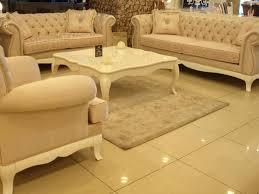 meuble de bureau occasion tunisie décoration meuble salon tunisie prix 86 nancy 03310651 fille