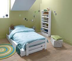 chambre enfant pin chambre d enfant chic et pas cher galerie photos d article 7 22