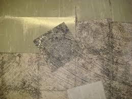 12x12 Vinyl Floor Tiles Asbestos by Armstrong Vinyl Tile Asbestos Asbestos Ceiling Tile Surface