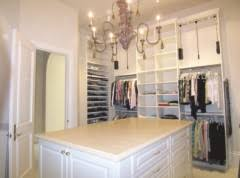 closettec home design ideas and pictures