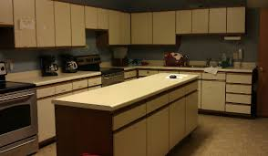 Truwood Cabinets Ashland Al by Wall To Wall Products