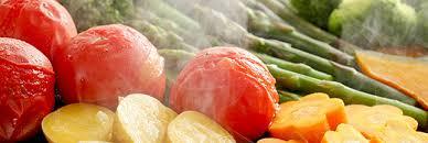 de cuisine qui cuit les aliments les différentes façon de cuire ses aliments à la vapeur