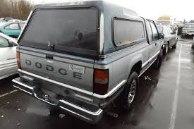 1989 Dodge Ram 50 - Speeds Auto Auctions 1946 Dodge Truck For Sale New 50 Panel No Reserve 7kmile 1982 Ram Sale On Bat Auctions Tractor Cstruction Plant Wiki Fandom Powered By 1990 Pickup Truck Item I9338 Sold April 1 Junkyard Find 1983 Prospector The Truth About Cars Index Of Carphotosdodgetrucks Filedodge 50jpg Wikipedia When Don Met Vitoa Super Summit Story Featuring A 1950 4x4 With 4d56 T Youtube Perfect Pickup 1980 D50 Sport