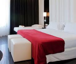 hotel chambre familiale barcelone hotel chambre familiale barcelone 57 images chambres hôtel casa