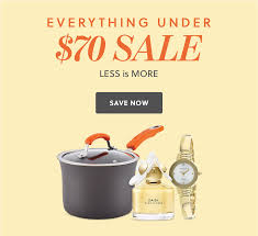 Bon-Ton - The Modern Department Store 20 Off Temptations Coupons Promo Discount Codes Wethriftcom Bton Free Shipping Promo Code No Minimum Spend Home Facebook 25 Walmart Coupon Codes Top July 2019 Deals Bton Websites Revived By New Owner Fate Of Shuttered Stores Online Coupons For Dell Macys 50 Off 100 Purchase Today Only Midgetmomma Extra 10 Earth Origins Up To 80 Bestsellers Milled Womens Formal Drses Only 2997 Shipped Regularly 78 Dot Promotional Clothing Foxwoods Casino Hotel Discounts Pinned August 11th 30 Yellow Dot At Carsons Bon Ton Foodpanda Voucher Off Promos Shopback Philippines Latest Offers June2019 Get 70