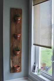 74 Best P R O J E C T S   B A R N B O A R D Images On Pinterest ... Reclaimed Wood Boards Amish Tobacco Lath Rustic Barn Board Primitive Santa Believe Painted Country 25 Unique Wood Crafts Ideas On Pinterest Signs 402 Best Unique Framing Ideas Images Picture Frame Image Result For How To Style The Deer Head Wall Decoration Canada Flag Custom Wood Sign Collection Farmhouse Board Decor Barn And Rseshoe Table Horse Shoe