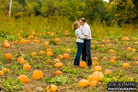 Pumpkin Patches In Milton Wv by 7 Best Images About Family Pics On Pinterest Maze Jordans And