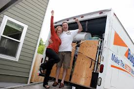 100 Budget Rent Truck Moving On A Budget A And Have Reliable Movers
